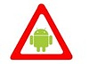 Insolite : Avira lance son application Android sans antivirus