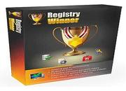 Registry Winner pour optimiser son PC