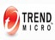TrendMicro Titanium Internet Security 2012