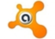 Avast ! Internet Security 6