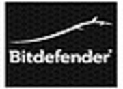Test de bitdefender Internet Security 2014