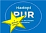 Le Label « PUR » d' Hadopi en question