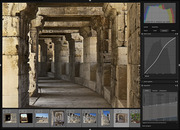 DarkTable Mac OSX : l'Adobe Lightroom gratuit pour Mac