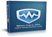 Wise Care : optimiser Windows en quelques clics