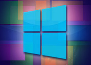 Lancer des applications Windows 8 plus rapidement.