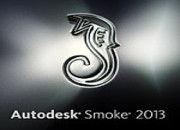 Smoke 2013 disponible sur Mac